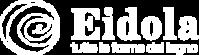 Eidola Logo